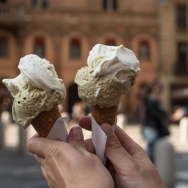 Drifters Guide Rome Testaccio Food Tour Experience