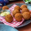 Drifters Guide Drifters Guide Amsterdam Jordaan Food Experience Tour