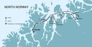 https://driftersguide.com/wp-content/uploads/2019/01/Norway-sailing-hiking-tour-map-drifters-guide