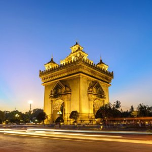Drifters Guide Thailand to Vietnam Experience Tour