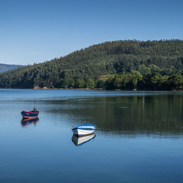 Galicia Spain Tour Experience
