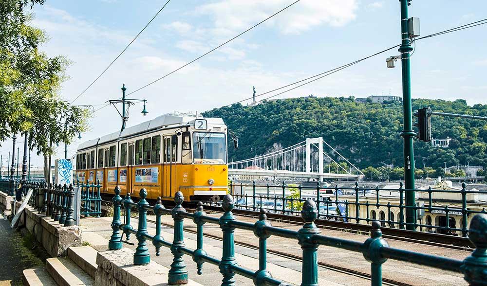 Budapest-Travel-Blog