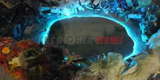 Plastic Free Island Kefalonia PRESS + MEDIA!~