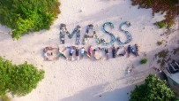 MASS Extinction, 2015