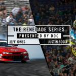 Jeff Jones The Renegade Series Episode 4