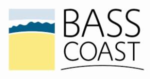 bass coast shire