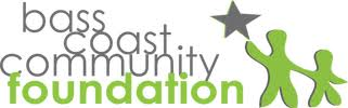 bass coast community foundation