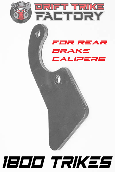 drift-trike-rear-brake-caliper-bracket-frame1