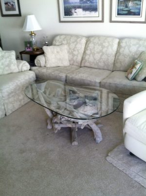 driftwood_kidney_coffee_table