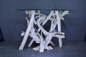 driftwood_glass_foyer_table
