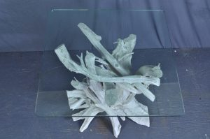 driftwood_glass_end_table
