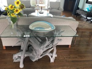 driftwood-glass-sofa=table
