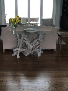 driftwood-glass-sofa-table
