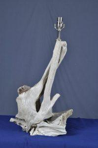 sun-bleached-driftwood-table-lamp