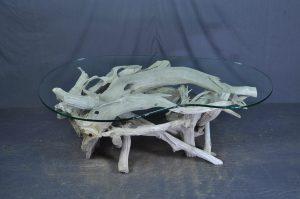 driftwood-table-base