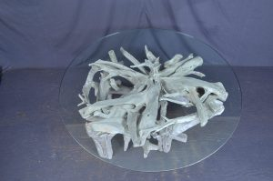 round-driftwood-coffee-table