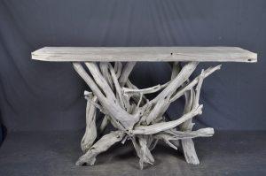 live-edge-driftwood-foyer-table