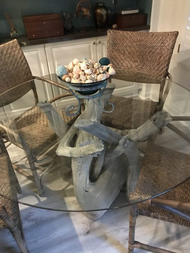 driftwood-dining- table