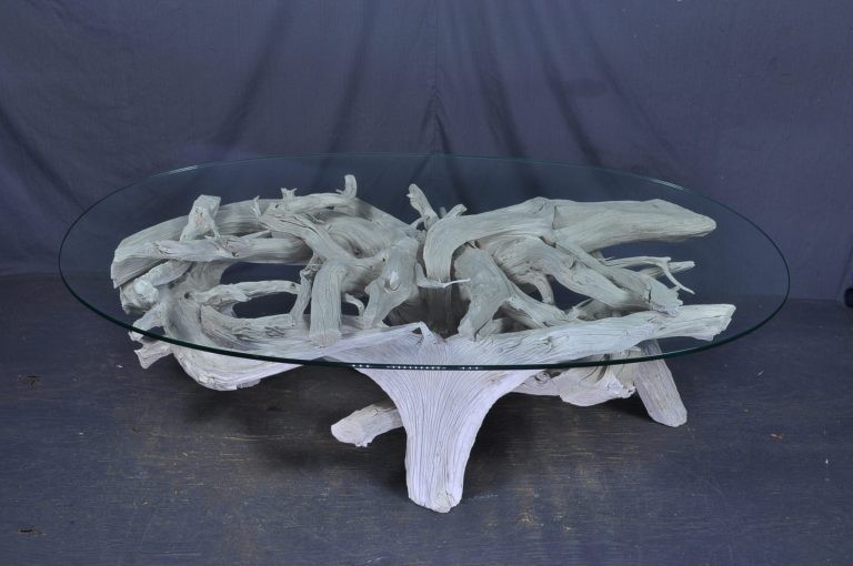 driftwood-coffee-table