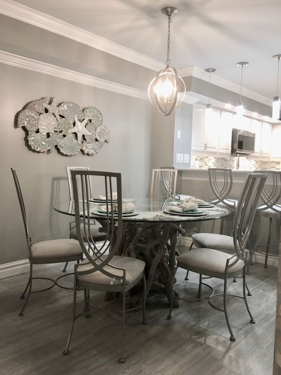 driftwood-dining-table-basew
