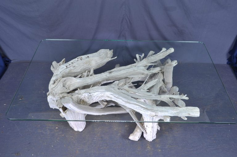 driftwood-coffee-table-rectangle-glass