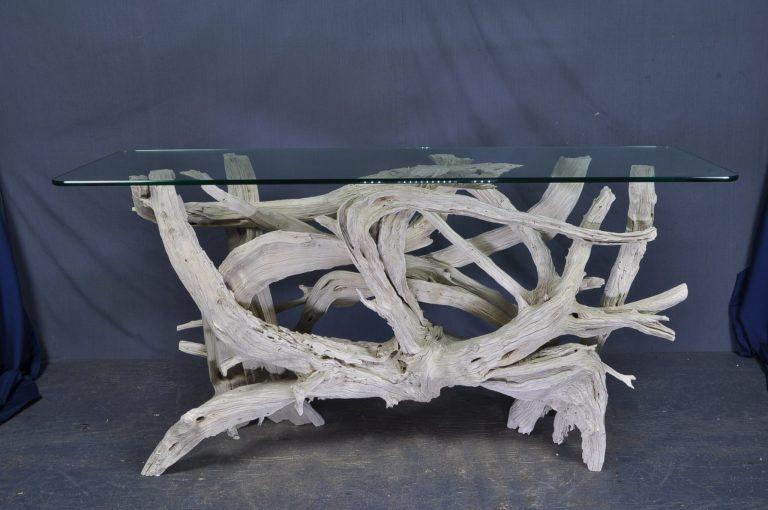 driftwood-glass-sofa/foyer-table