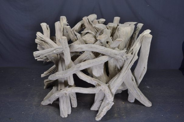 driftwood-dining-table-base-round glass