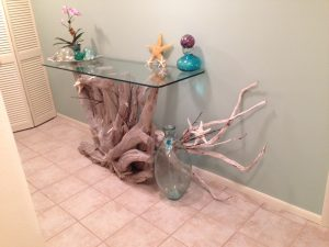 driftwood-foyer-glass-table