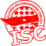 2021-05-17 - 1 COLOR ISC logo png