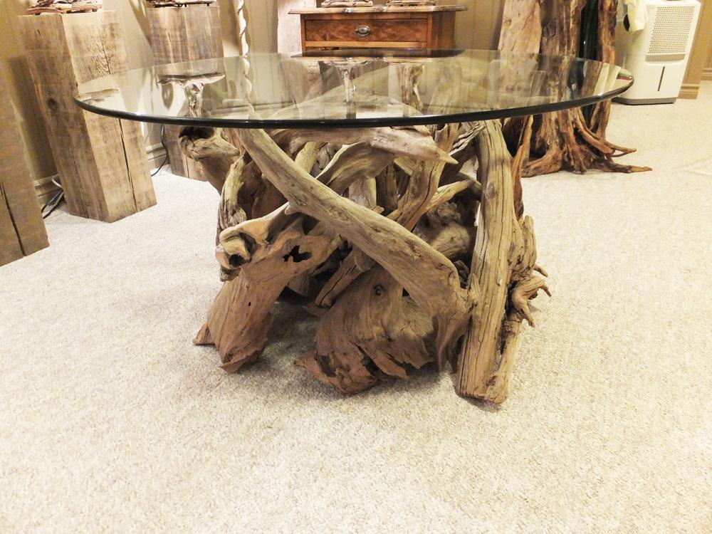 driftwood studio