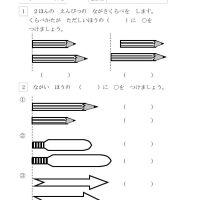 thumbnail of nagasa1