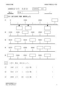 narabekata2のサムネイル