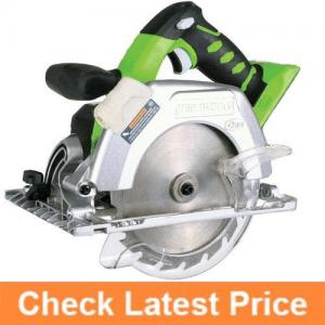 Greenworks-24V-Cordless-Circular-Saw-32042A