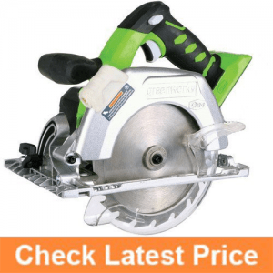 Greenworks-24V-Cordless-Circular-Saw-32042A