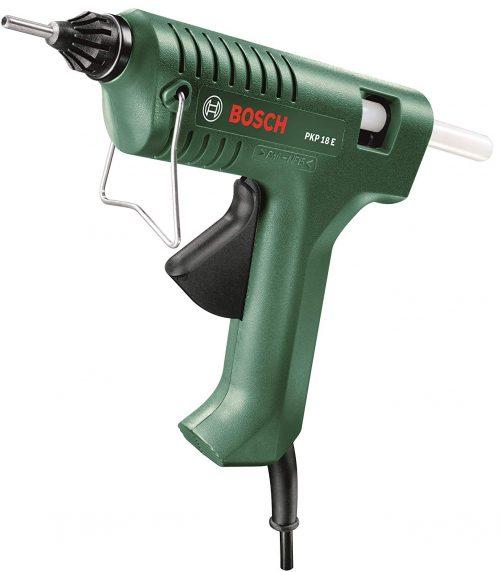 BOSCH PKP 18 EPKP 18E Glue Gun