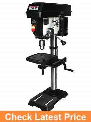 Jet-716000-JWDP-12-Drill-Press,