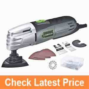 Genesis-GMT15A-Multi-Purpose-Oscillating-Toolk