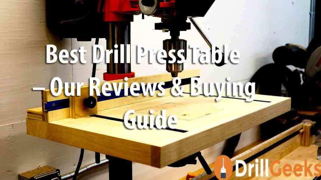 drill-press-table