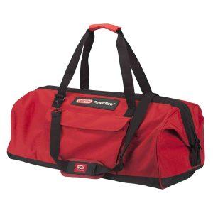 OREGON-CORDLESS-40-Volt-MAX-Tool-Bag
