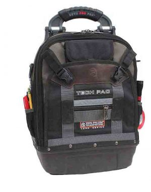 Veto-Pro-Pac-TECH-PAC-Service-Technician-Bag,-1-Pack