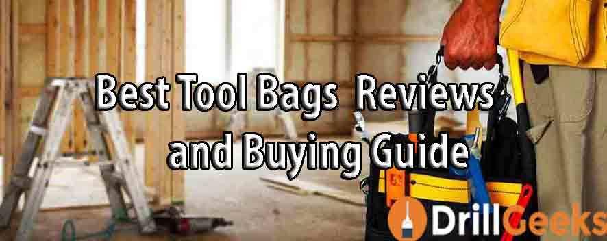 best_toolbag