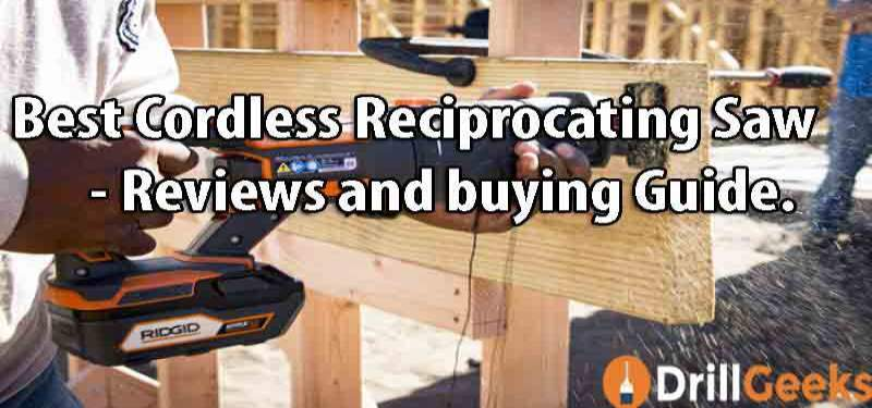 Best-Cordless-Reciprocating-Saw-