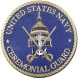 US-Navy-Ceremonial-Guard