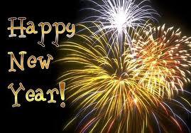 talkattheshoppe.blogspot.com Happy New Year