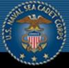 US Navy Sea Cadets Logo