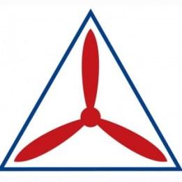 CAP Logo 1