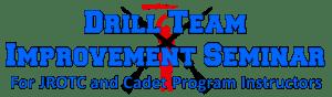 DrillMaster Drill Team Improvement Seminar