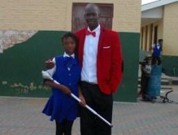 Tshepo1