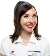 Flo_from_Progressive_Insurance