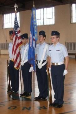 3-07 CAP Color Guard Comp_ 006